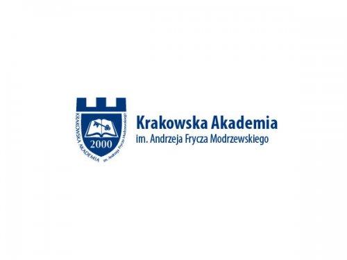 Навчання в Академії ім. Анджея Фрича Моджевського Краків Польща