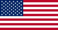 Візи до США