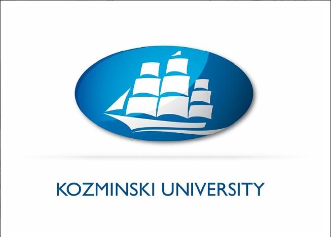 Навчання в Академії  ім. Л. Козьмінського Польща