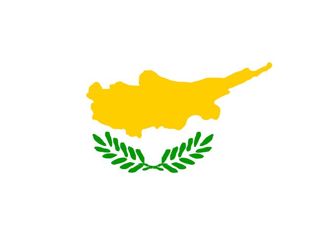 Курси англійскої мови на Кіпрі