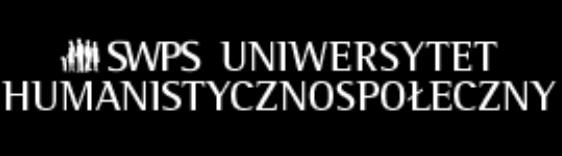Навчання в Університеті гуманітарно-суспільних наук (SWPS) Вроцлав Польща 2017
