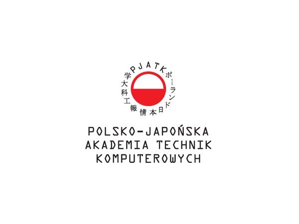 Навчання в Польсько-Японському Університеті Комп'ютерних Технологій Польща 2017
