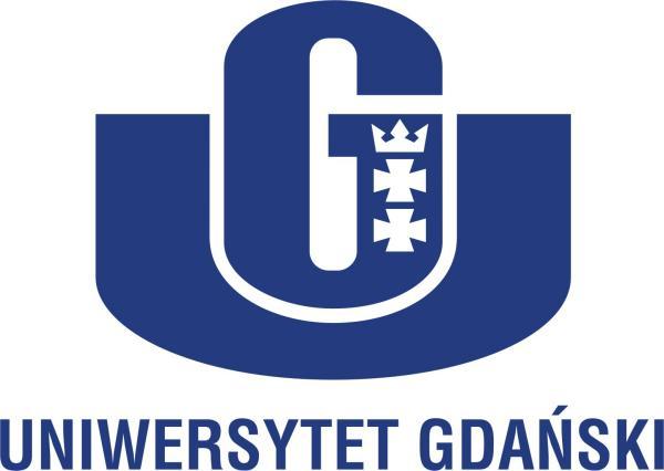 Навчання у Ґданському Університеті (Uniwersytet Gdański) Польща