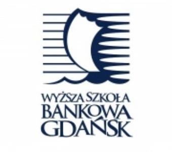Навчання у Вищій Школі Банківської справи Ґданськ Польща