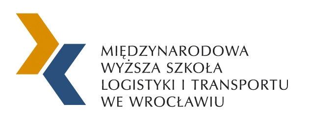 Навчання у Міжнародній Вищій Школі Транспорту та Логістики м. Вроцлав Польща 2017
