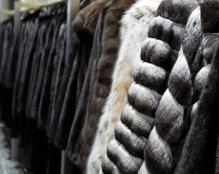 Fur fashion tour (тур за шубою) в Грецію за 1 євро - Унікальна пропозиція