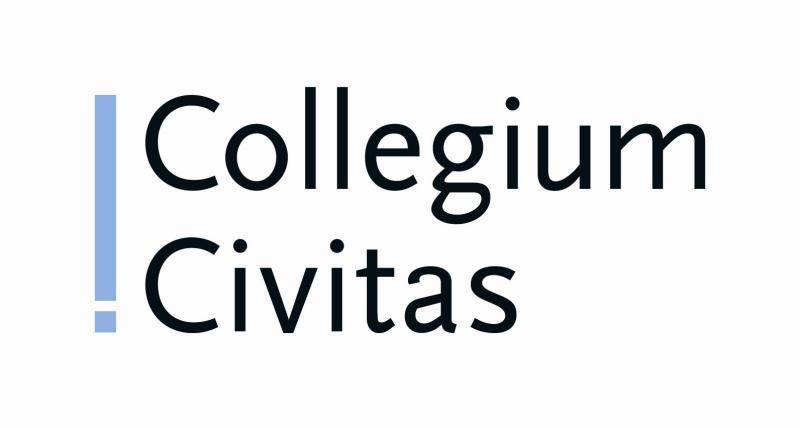 Навчання в  Університеті Collegium Civitas Польща2017