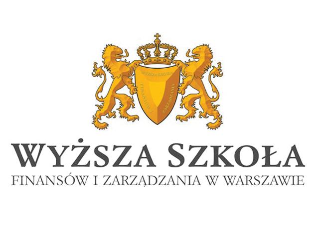 Навчання в  Університеті Фінансів та Управління у Варшаві Польща