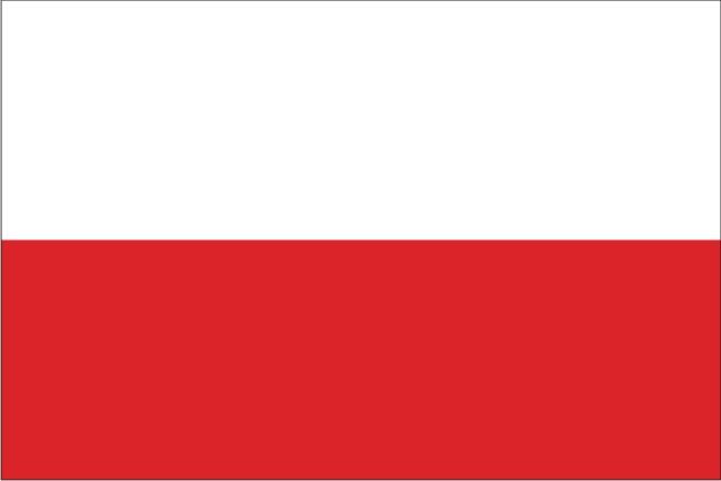 Візи у Польщу