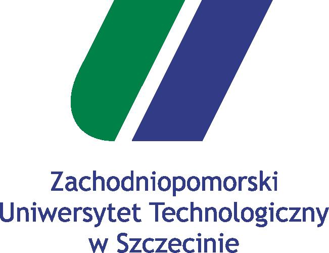 Навчання в Західнопоморському технологічному університеті м.Щецин